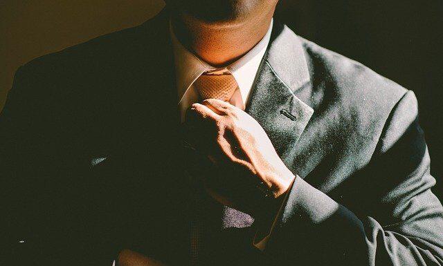 Dzień Mężczyzny, fot. Pixabay.com