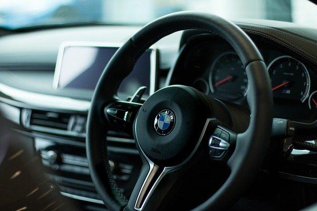 Planujesz zakup samochodu? To musisz wiedzieć! fot. Pixabay.com