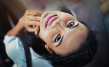 Dzięki zabiegowi infuzji tlenowej skóra staje się promienna i pelna blasku, fot. Pixabay.com