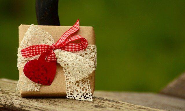 Nietrafione prezenty to bardzo częsty problem, fot. Pixabay.com