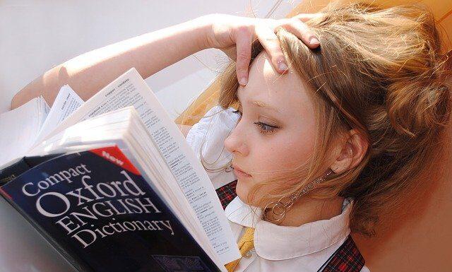 Jak efektywnie uczyć się języków obcych? fot. Pixabay.com