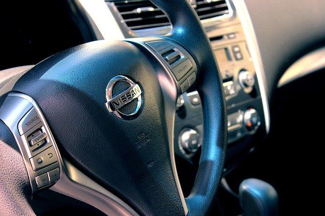 Czy warto sprawdzić stan techniczny auta przed zakupem? Oto odpowiedź, fot. Pixabay.com