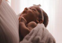 Rzadkie imiona dla dziewczynek, fot. Pexels.com