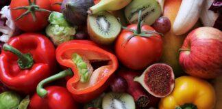 Superfoods, fot. Pixabay.com